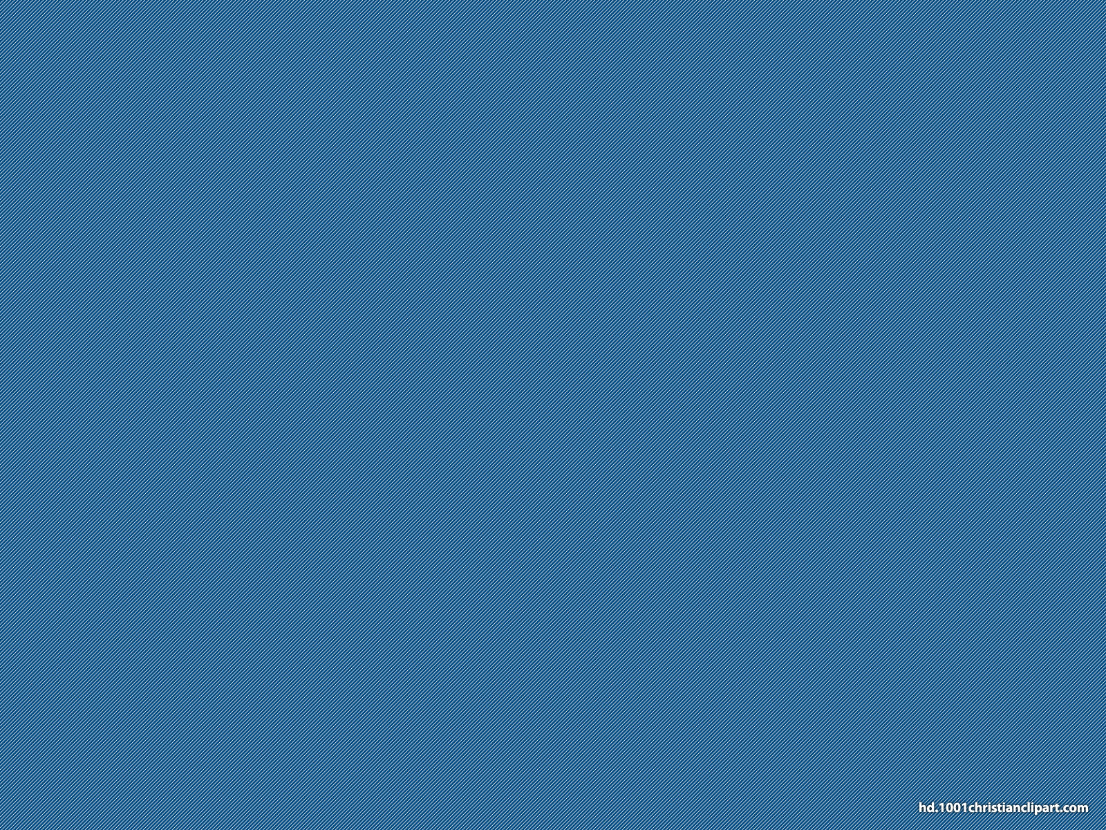 minimal blue background