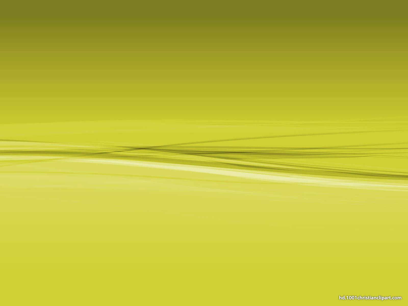 minimalist green background hd