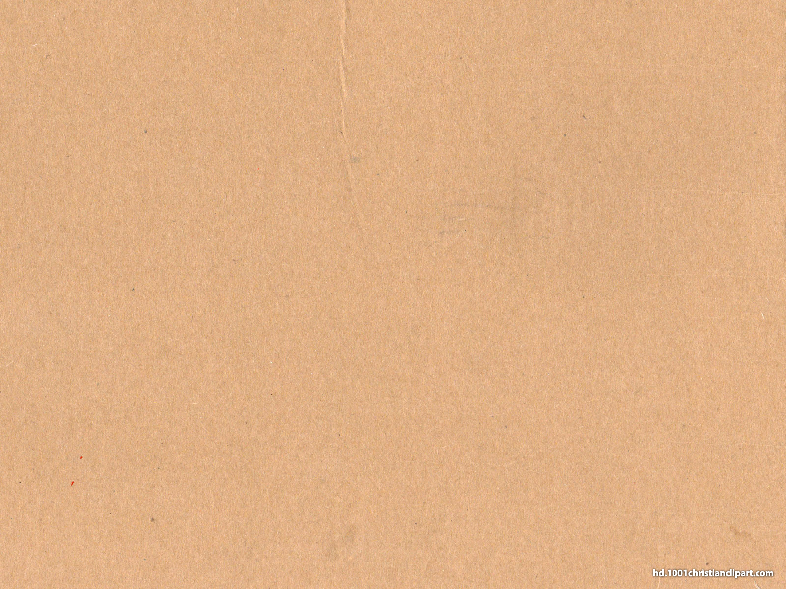 Cardboard Background HD