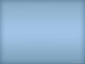 blue minimal background