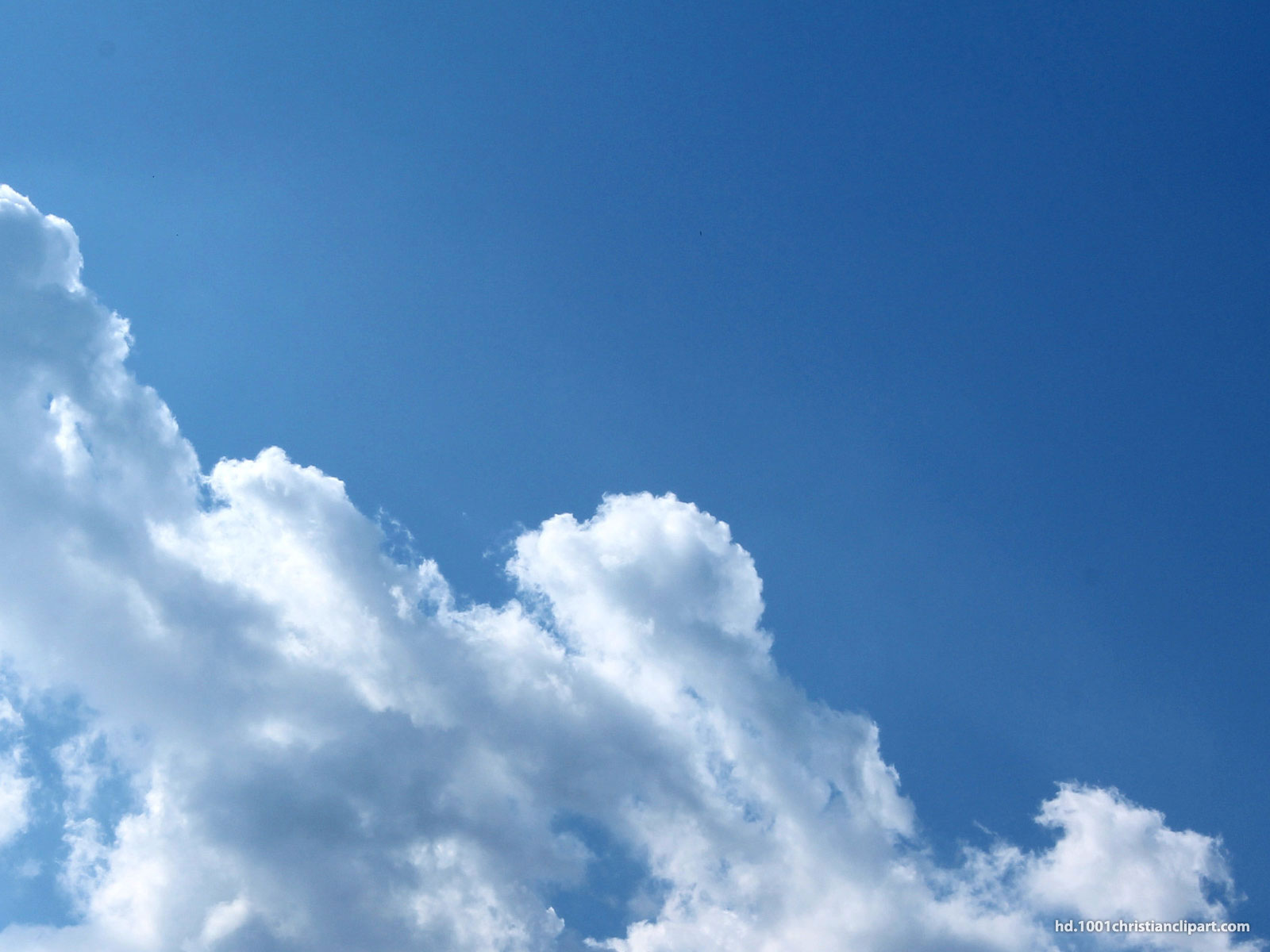 cloud background hd