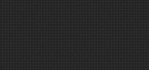 dark squares background