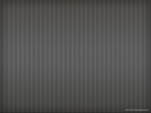 dark stripes background