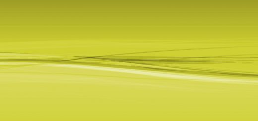 minimalist green background hd