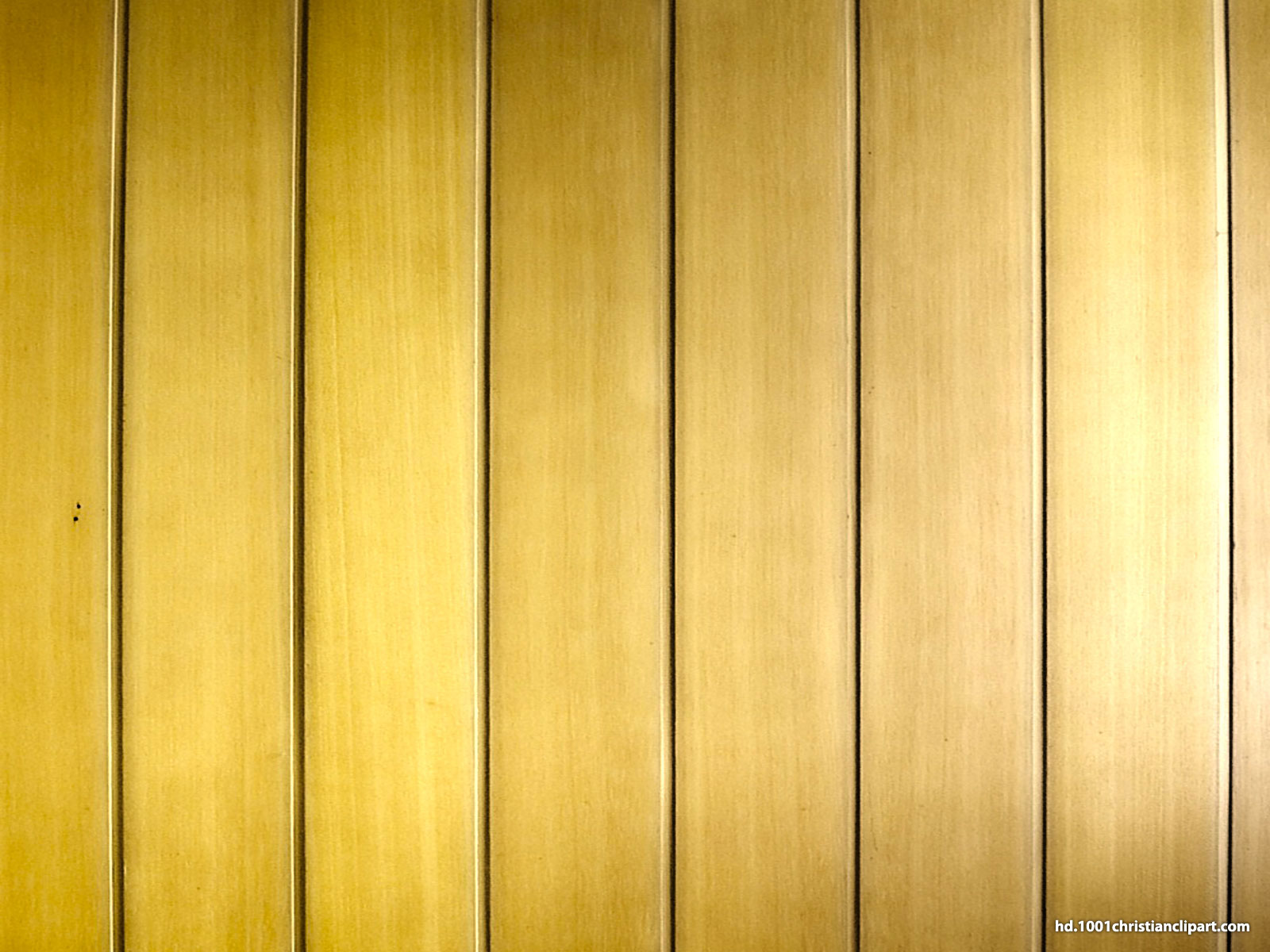 Wood Background for PPT