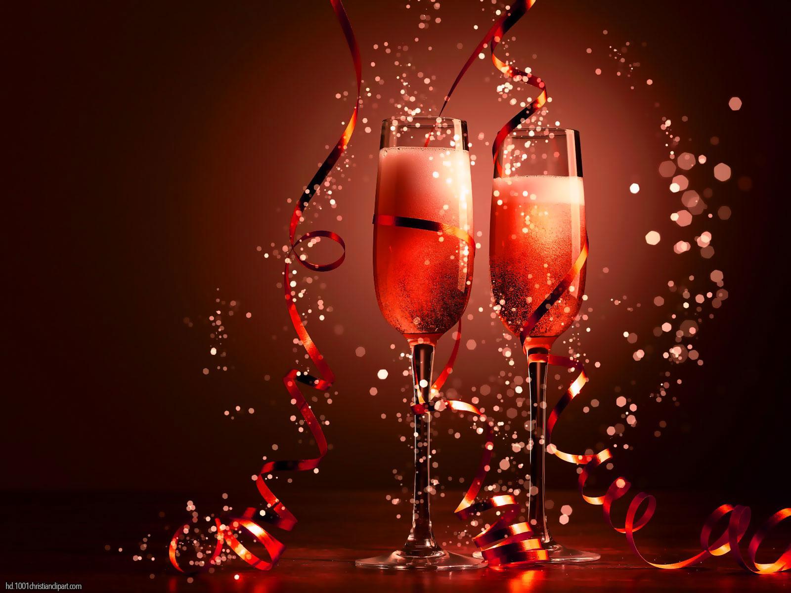 new-year-celebration-background